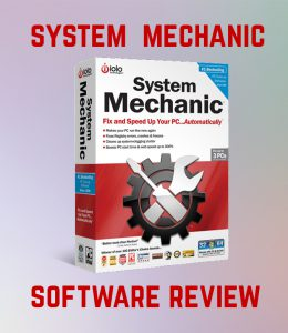 system-mechanic-main-sensorstechforum