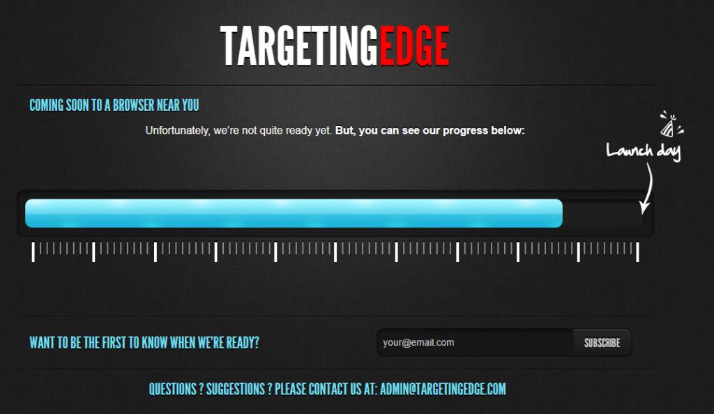 targetingedge-osxpirrit-adware-stforum