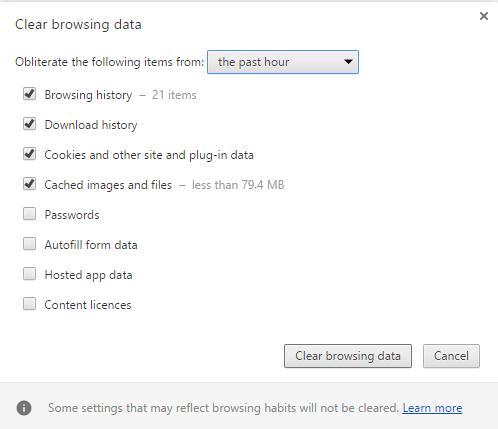 vivaldi-browser-clear-private-data-stforum