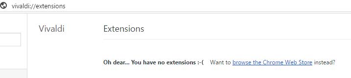 vivaldi-browser-extensions-stforum