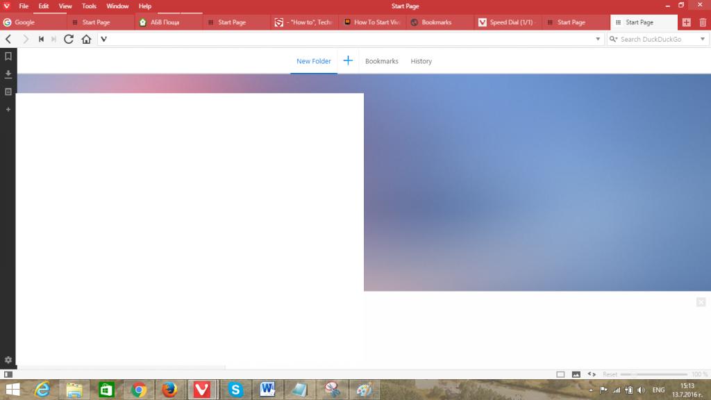 Vivaldi-browser-speed-dial-sensorstechforum
