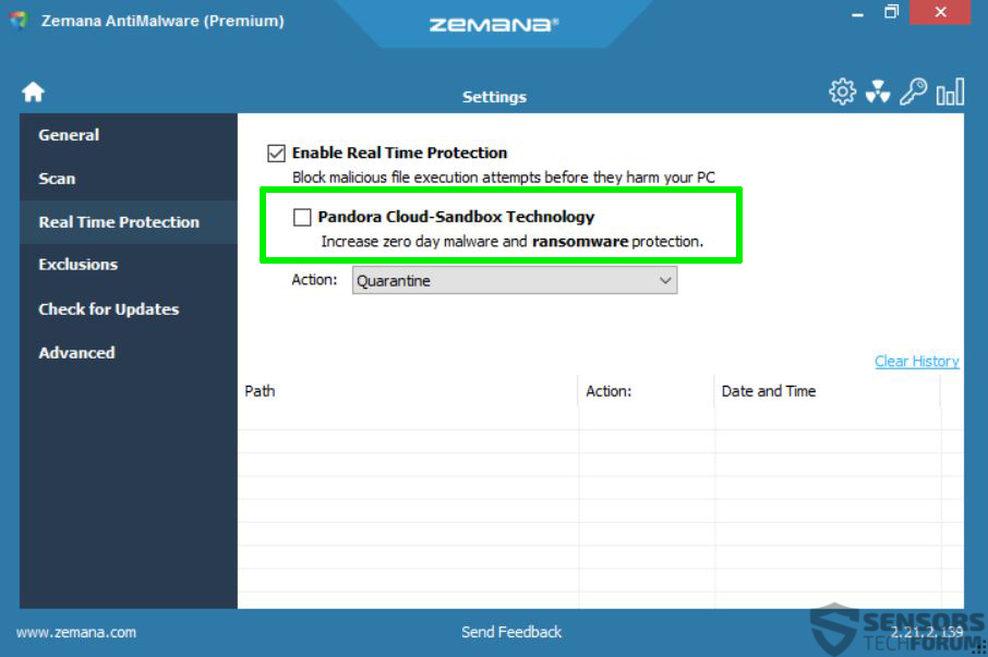 zemana-anti-malware-real-time-cloud-based-sensorstechfroum
