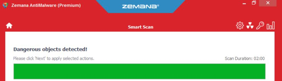 zemana-scan-duration-sensorstechforum