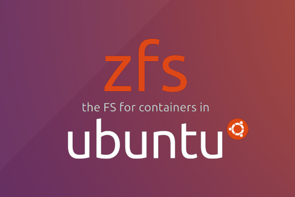 zfs-on-ubuntu-100658025-large
