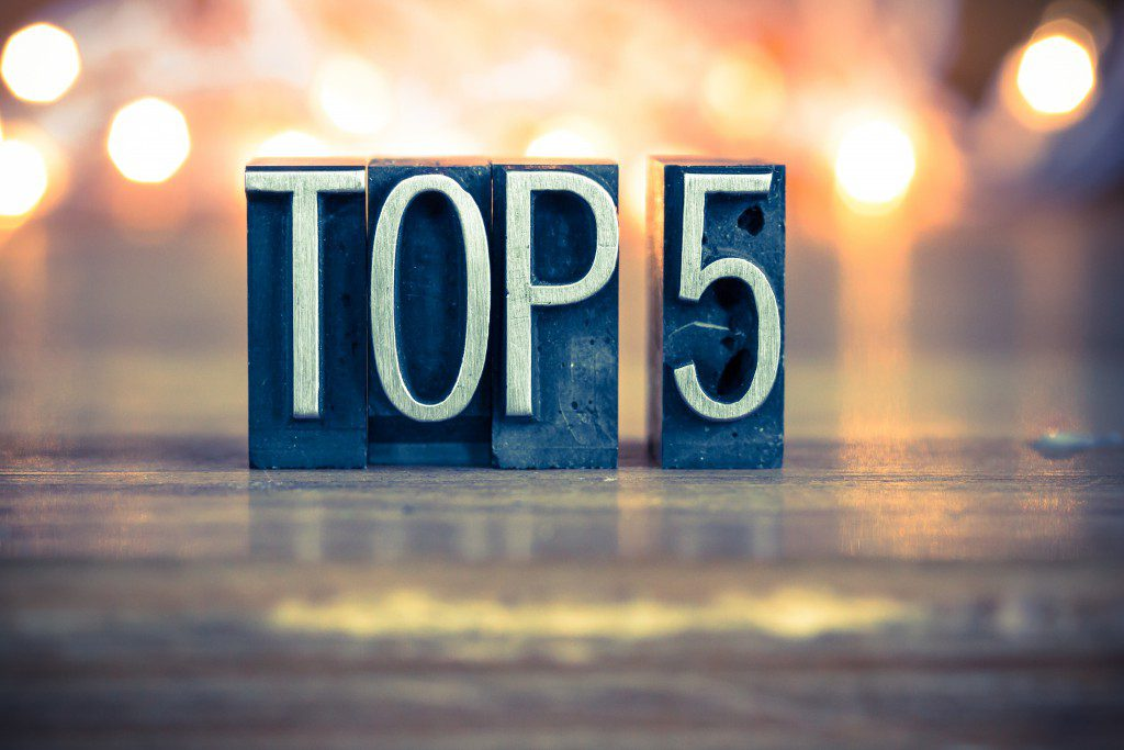 top-5-system-optimizers-sensorstechforum