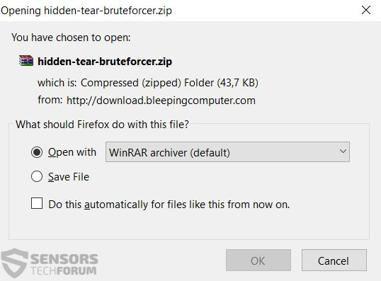 1-hidden-tear-bruteforcer-download-sensorstechforum