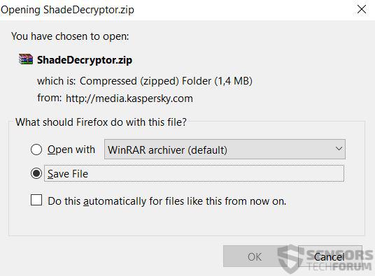 1-shade-decryptor-download-sensorstechforum