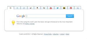 16-start-sensorstechforum-browser-hijacker-com