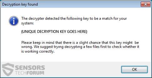 2-DECRYPTION-KEY-autolocky-decrypter-sensorstechforum