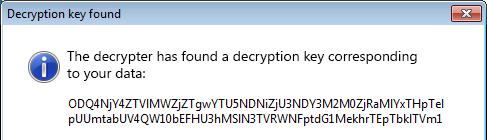 2 i 1-nemucod-key-found-sensorstechforum