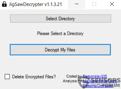 3-jigsaw-decrypter-sensorstechforum-main-interface