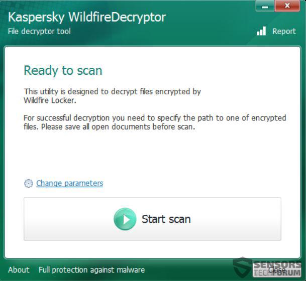3-kaspersky-decrypter-sensorstechforum
