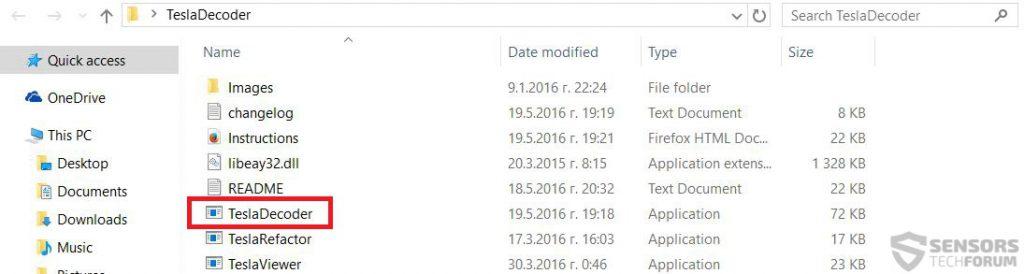 3-tesladecoder-sensorstechforum-exe-file