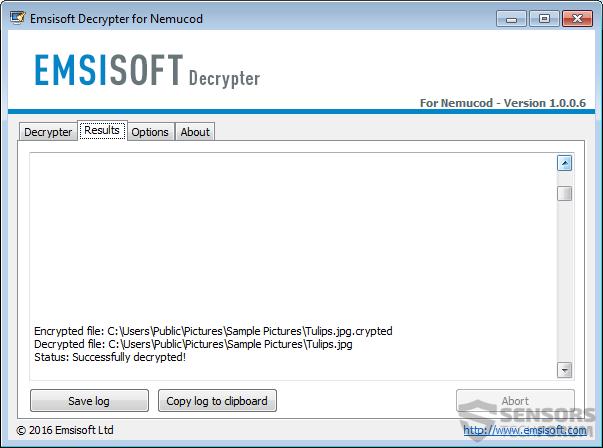 4-decrypted-files-nemucod-sensorstechfrum