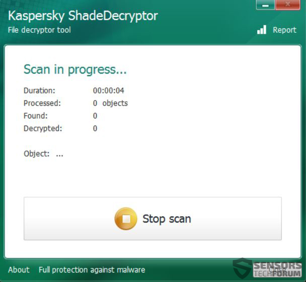 4-decrypting-shade-ransomware