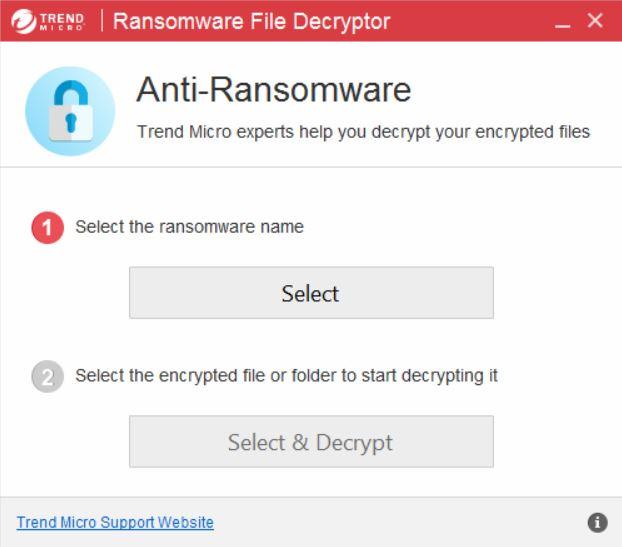 4-trend-micro-fil-Decrypter-CERBER-sensorstechforum-select-dekryptere