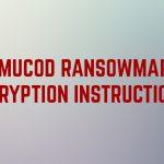 NEMUCOD-RANSOMWARE-MAIN-DECRYPT-SENSORSTECHFORUM