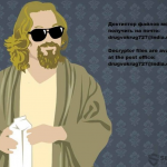 STF-Drugvokrug727@india-com-ransomware-crypto-virus-the-dude-the-big-lebowski-desktop-screen-wallpaper