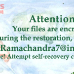 STF-Ramachandra7@india.com-xtbl-virus-ransomware-shade-troldesh-ransom-message