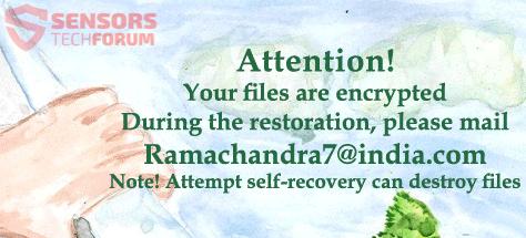 STF-Ramachandra7@india.com-xtbl-virus-ransomware-shade-troldesh-ransom-message