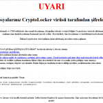 STF-Uyari-ransomware-turkish-turkey-locked-encrypt-files-hiddentear-hidden-tear-crypltolocker-warning-ransom-note