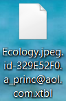 STF-a-princ@aol-com-ransomware-crypto-virus-troldesh-shade-encrypted-file-xtbl