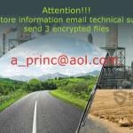 STF-a-princ@aol-com-ransomware-crypto-virus-xtbl-troldesh-shade-ransom-message-image