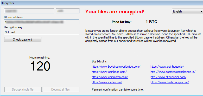 STF-alma-locker-ransomware-virus-decryptor