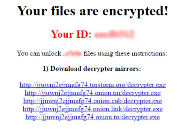 STF-alma-locker-ransomware-virus-ransom-note