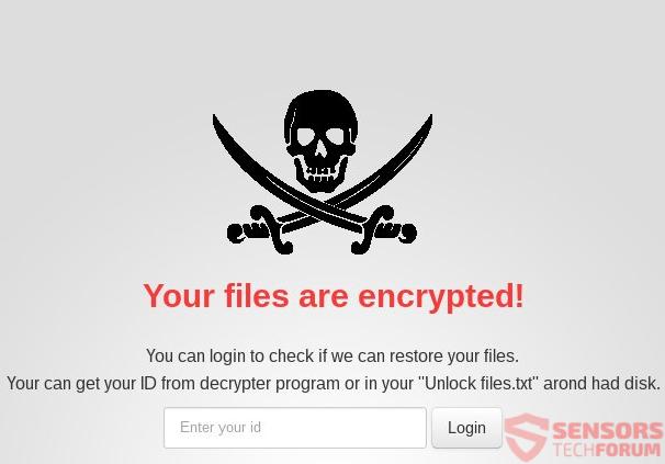 STF-alma-locker-ransomware-virus-skull-logo-screen-site