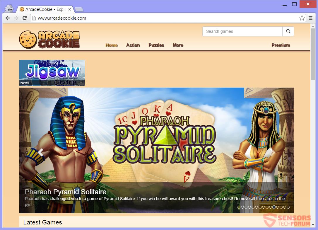 STF-arcadecookie-com-arcade-cookie-com-main-site-page