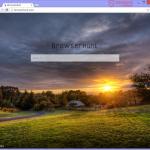 STF-browserhunt-com-browser-hunt-hijacker-safefinder-safe-finder-main-page