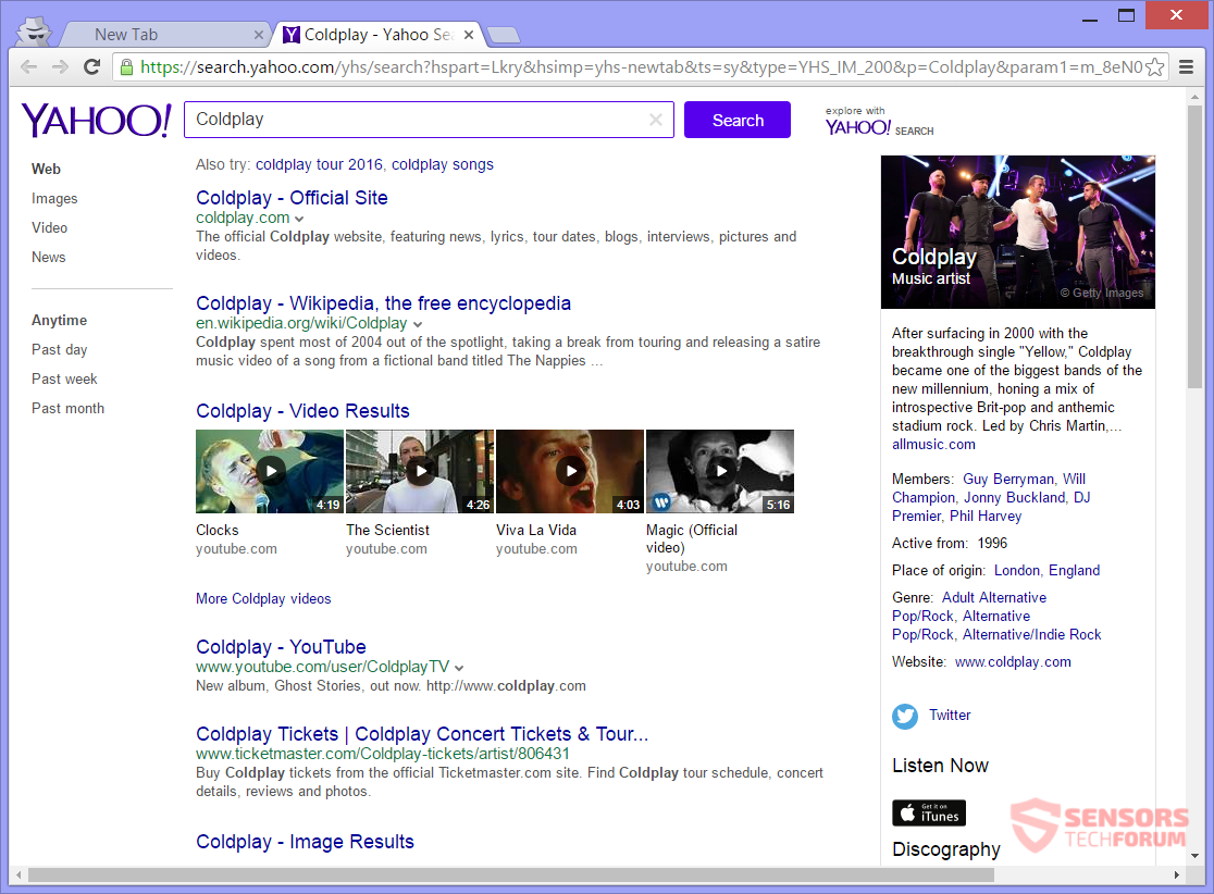 STF-cheetasearch-com-cheeta-search-cheetah-imali-media-coldplay-yahoo-search-results