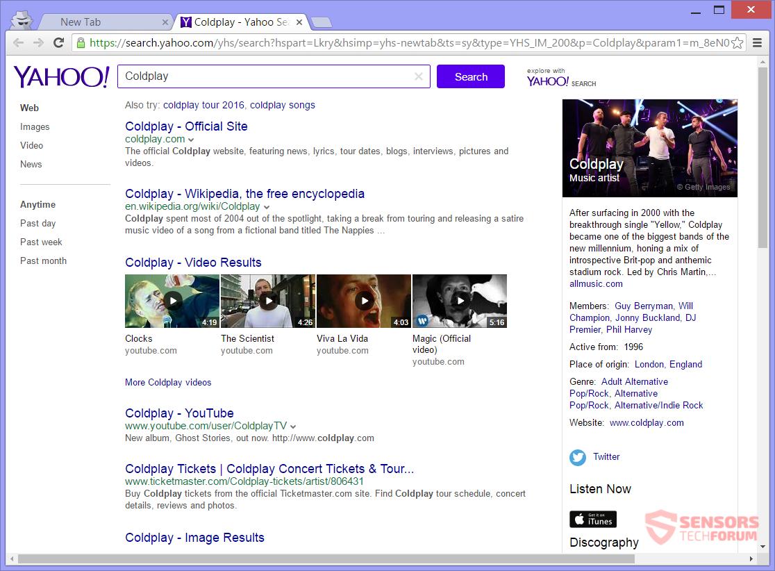 STF-cheetasearch-com-cheeta-search-cheetah-imali-media-coldplay-yahoo-search-results