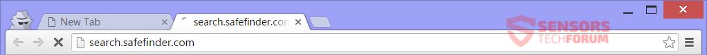 STF-cheetasearch-com-cheeta-search-cheetah-imali-media-hijacker-safe-finder-redirect