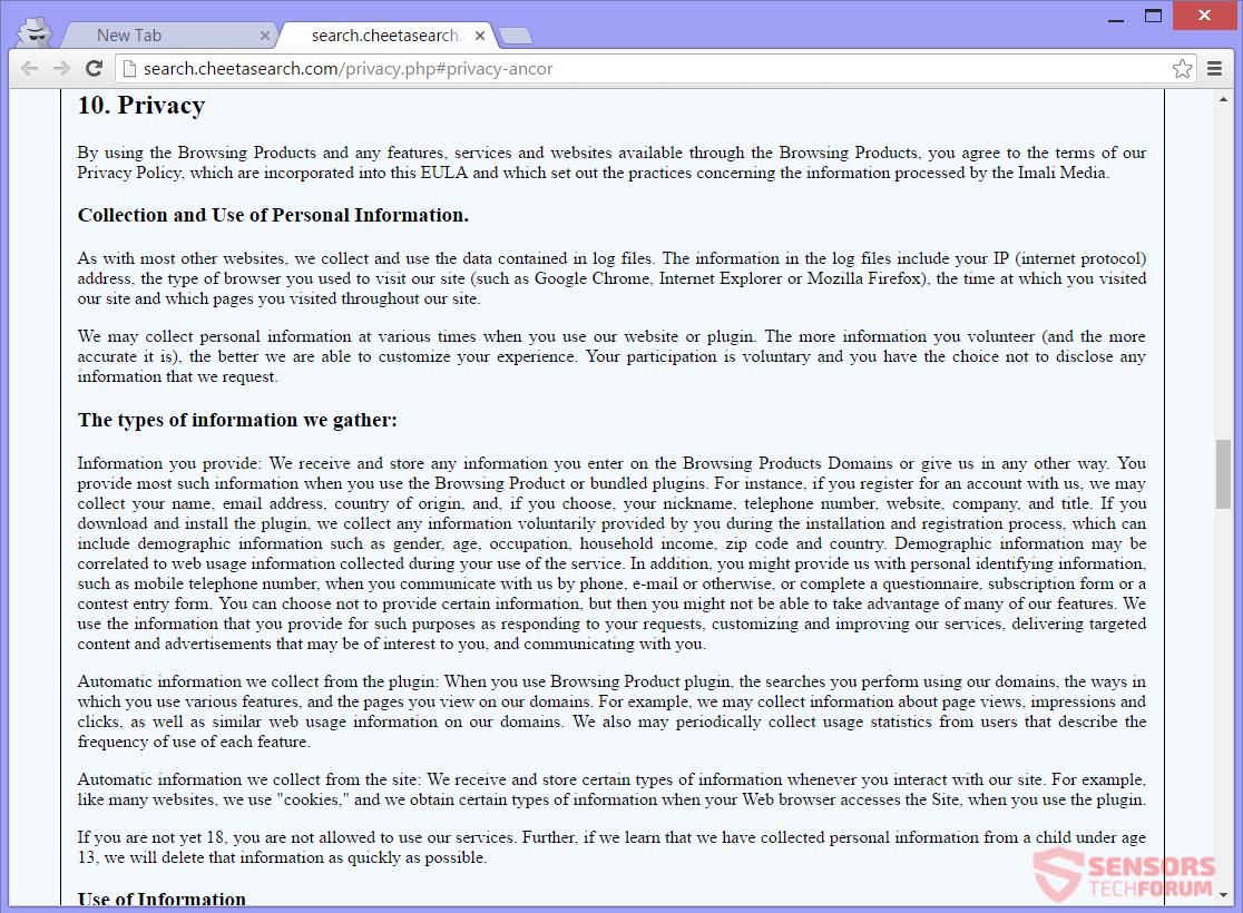 STF-cheetasearch-com-cheeta-search-cheetah-imali-media-privacy-policy