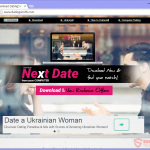 STF-datingsmith-com-dating-smith-ads-main-page