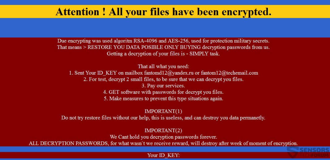 STF-fantom-ransomware-ransom-instructions-note
