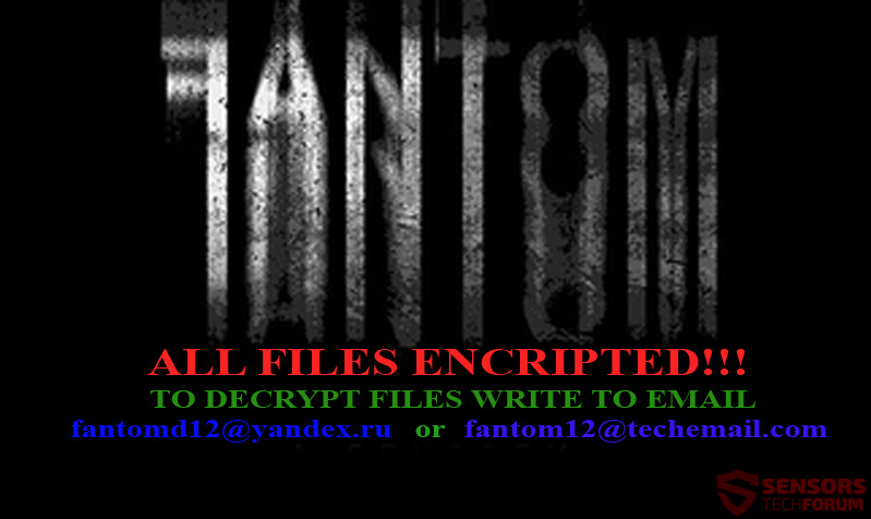 STF-fantom-ransomware-top-virus-ransom-message-wallpaper