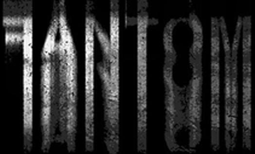 STF-fantom-ransomware-top-virus-small