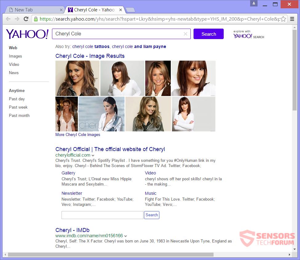 STF-funkysocialtab-com-funky-social-tab-cheryl-cole-search-results-yahoo