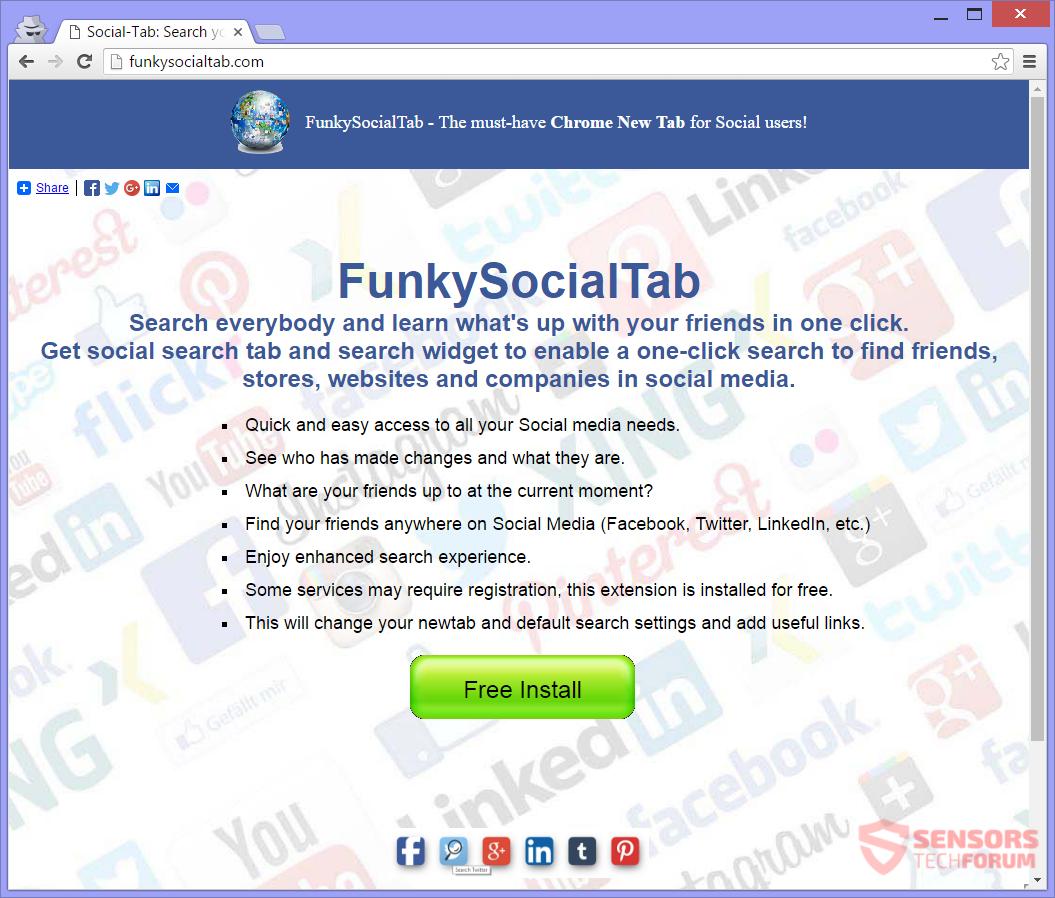 STF-funkysocialtab-com-funky-social-tab-main-site-page