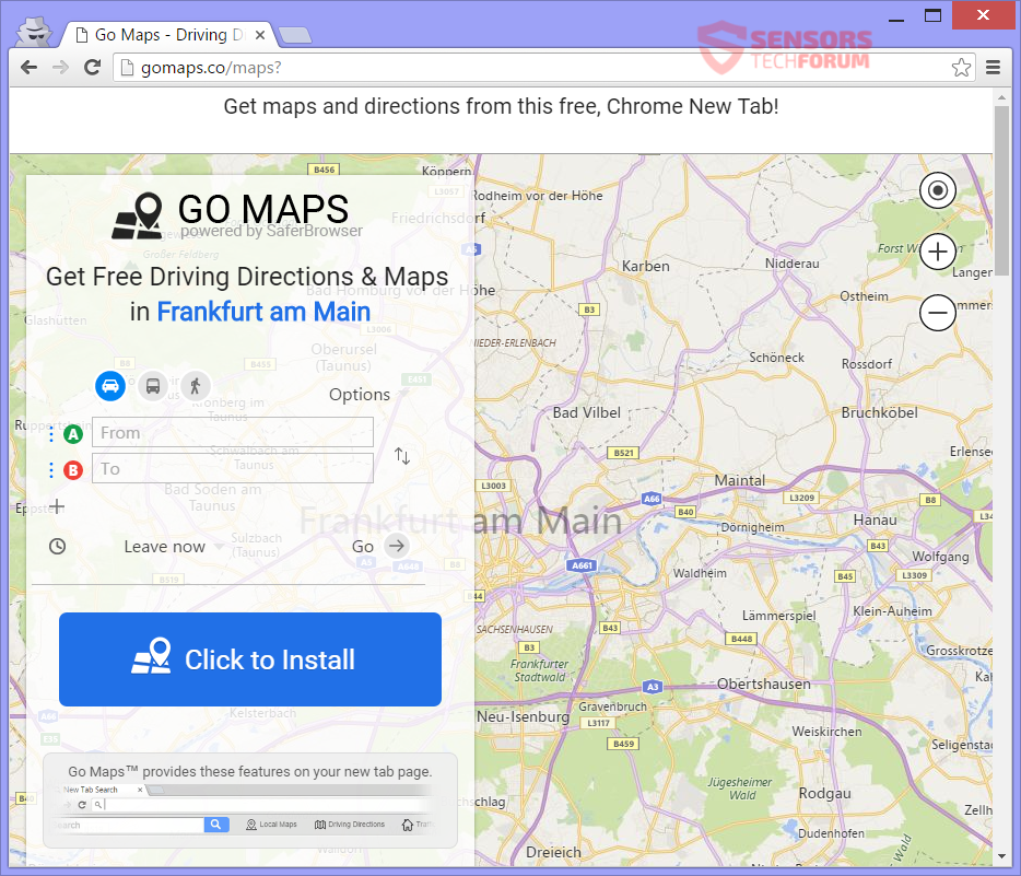 STF-gomaps-co-go-maps-toolbar-main-site-page