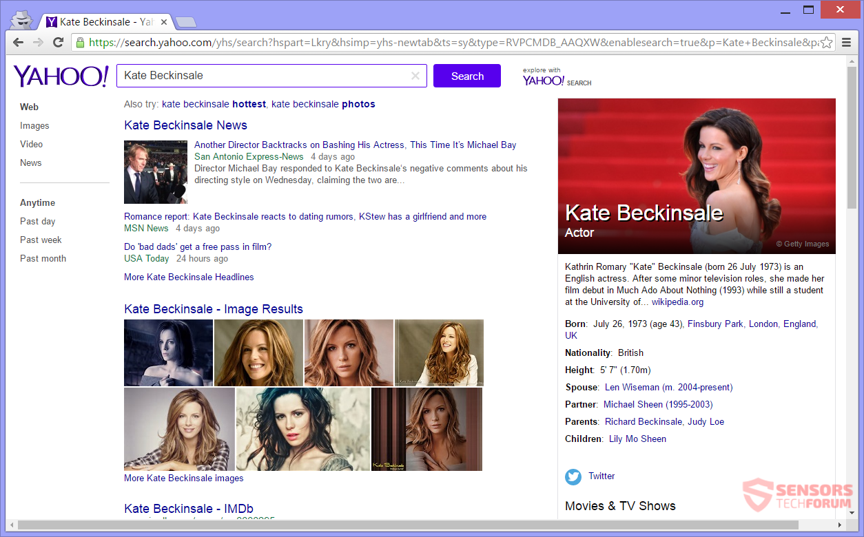 STF-home-galacticagames-com-galactica-games-kate-beckinsale-search-results-yahoo