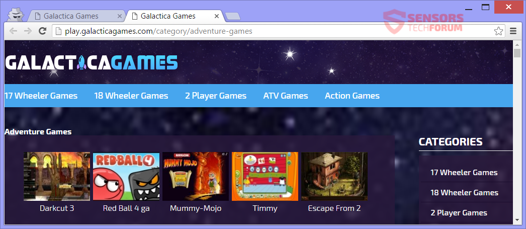 STF-home-galacticagames-com-galactica-games-play-site