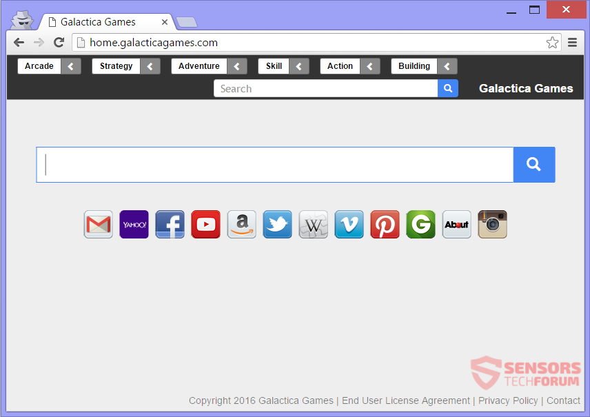 STF-home-galacticagames-com-galactica-games-search-bar-engine-main-page
