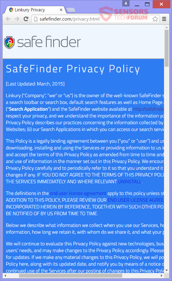 STF-mountainbrowse-com-mountain-browse-safefinder-safe-finder-privacy-policy-small