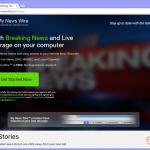 STF-mynewswire-co-my-news-wire-toolbar-main-site-page