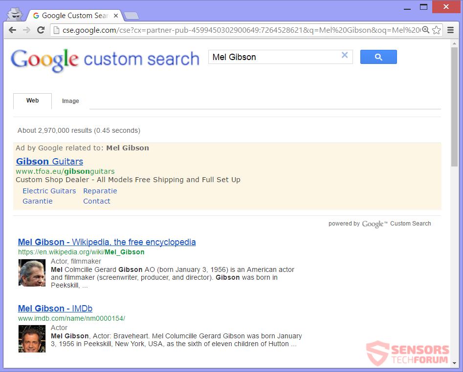 my-start-Page-search-mel-gibson-résultats STF-mystartpage1-ru-STARTM-
