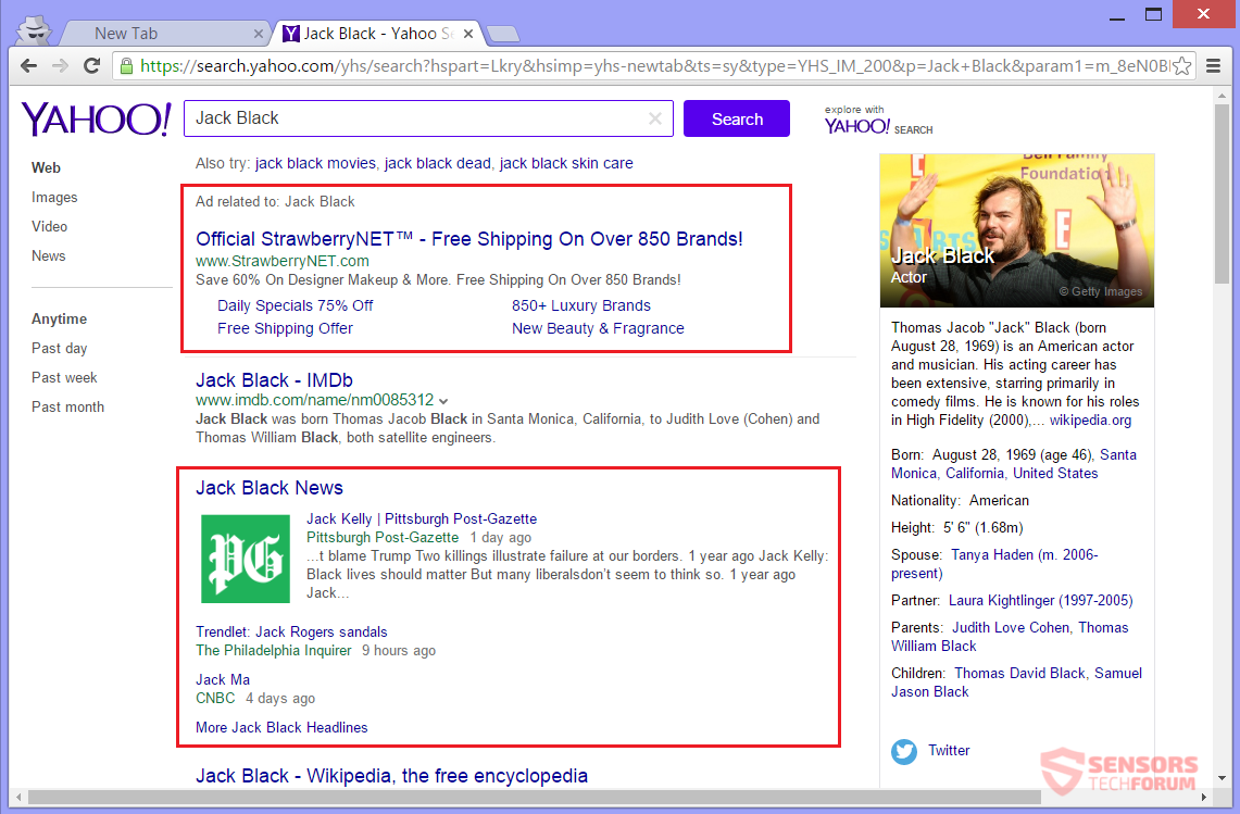STF-search-funtabsafesearch-com-fun-tab-safe-search-yahoo-jack-black-results